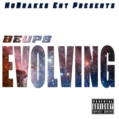 Beups's avatar