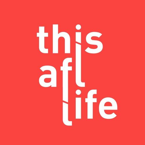 This AFL Life's avatar