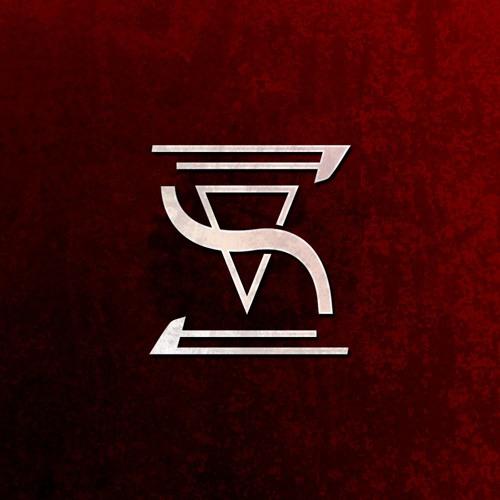 Sikarra's avatar