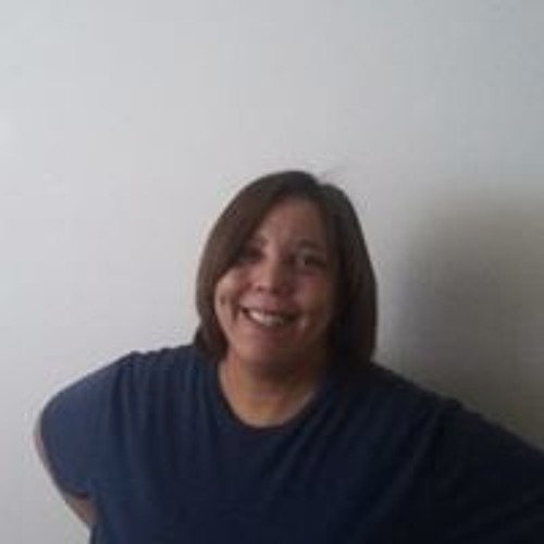 Coleen Fountain's avatar