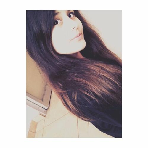 Eliana Romero Vasquez's avatar