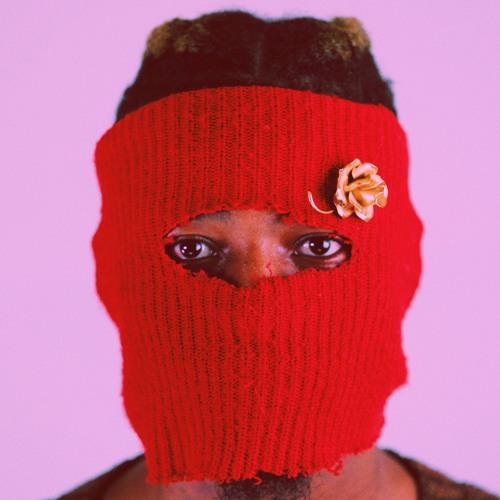 Hameed Idowu's avatar