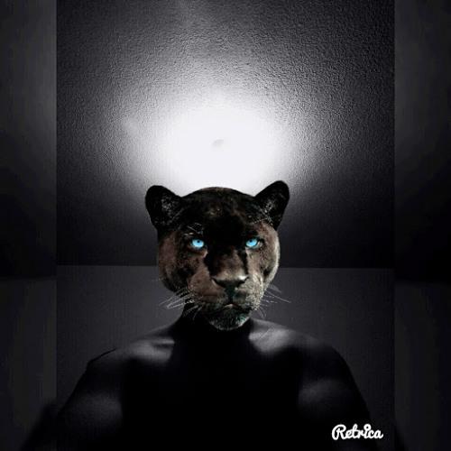 Leonardo M.'s avatar