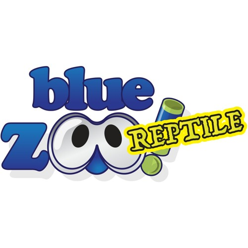 BlueZooReptile's avatar
