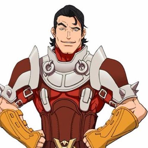 NTao's avatar