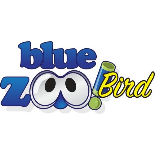 BlueZooBird Presented by KAYTEE's avatar