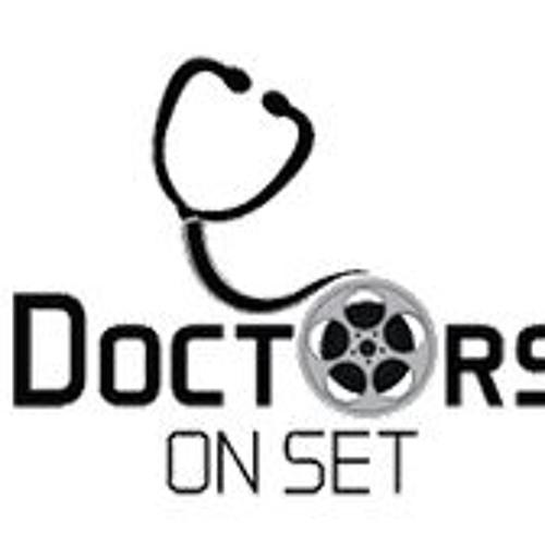 Doctors On Set's avatar
