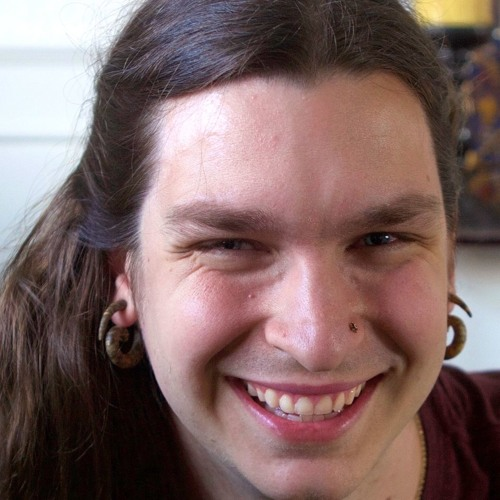Josh Whelchel's avatar