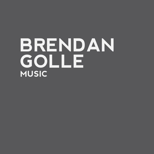 Brendan Golle Music's avatar