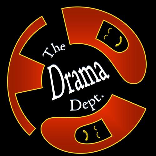 The Drama Dept.'s avatar