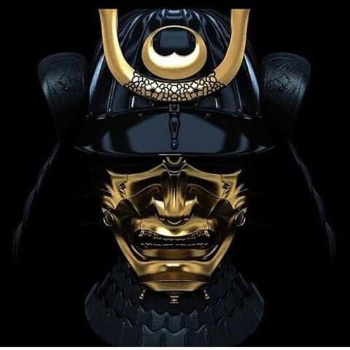 Samurai Records's avatar