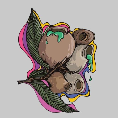 Gumnut's avatar