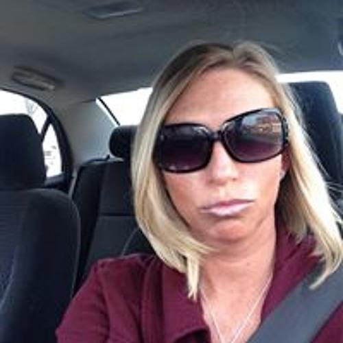 Sabrina Mick's avatar