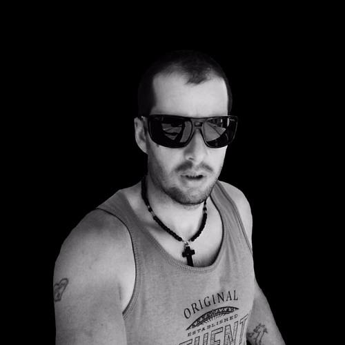 Hullmen's avatar