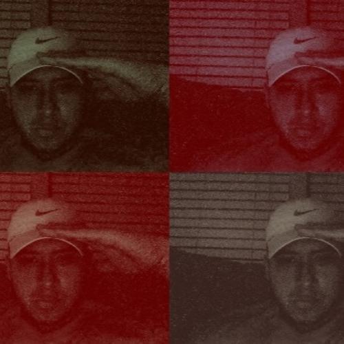 Kris Savage's avatar