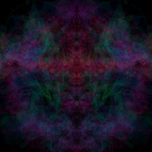 The Crystalline Sequence's avatar
