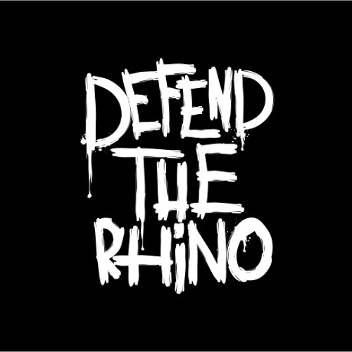 Defend The Rhino's avatar