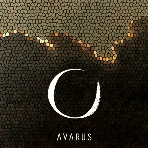 Avarusmusic's avatar