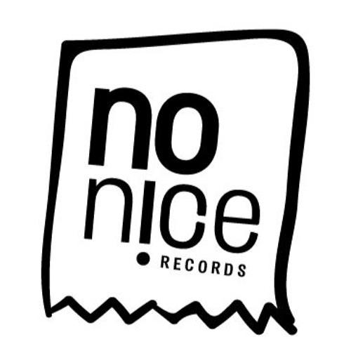 nonice records's avatar