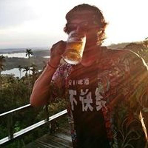 Jay Mac's avatar