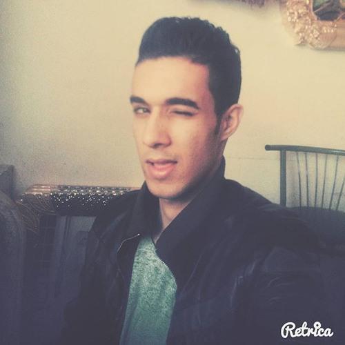 Mohamed Mohsen 79's avatar