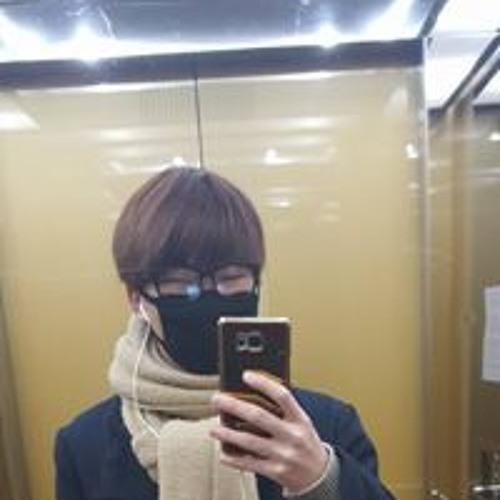 홍상혁's avatar