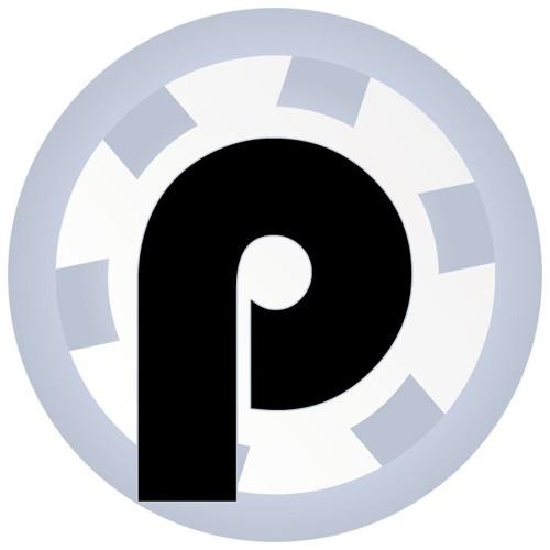 PPG Recordings's avatar