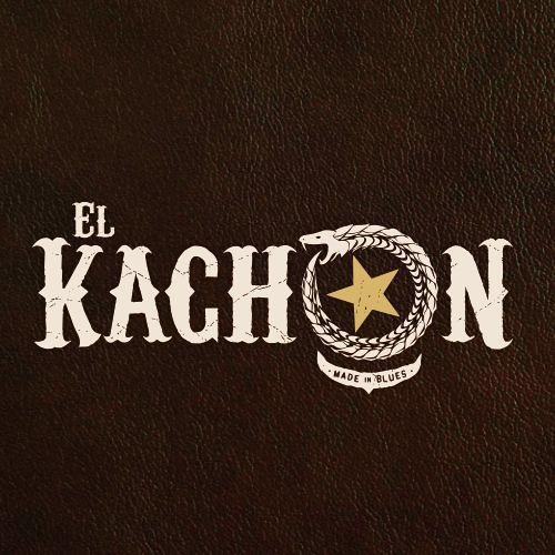 El Kachon's avatar
