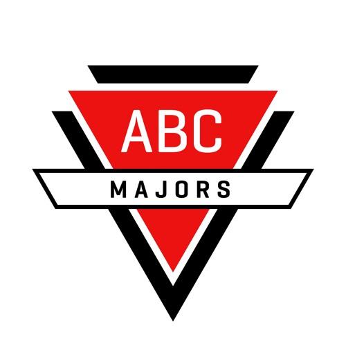 ABC Majors's avatar