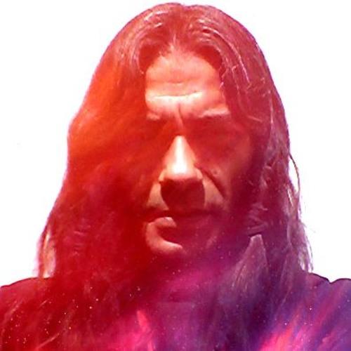 Michael Steffen Sorensen's avatar