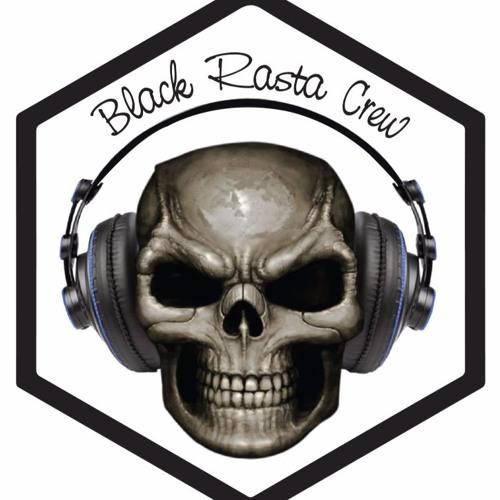 BlackRastaCrew Official's avatar