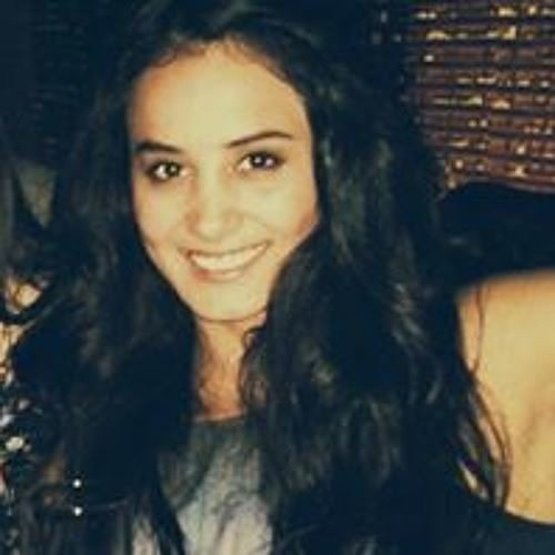alexandria-brabham's avatar