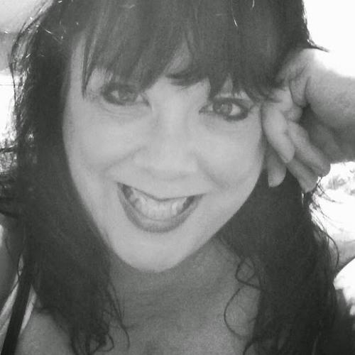 Tamara Lilly's avatar