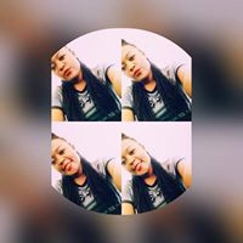 Tanya Chitekedza's avatar