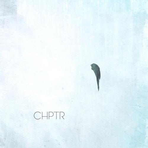 CHPTR's avatar