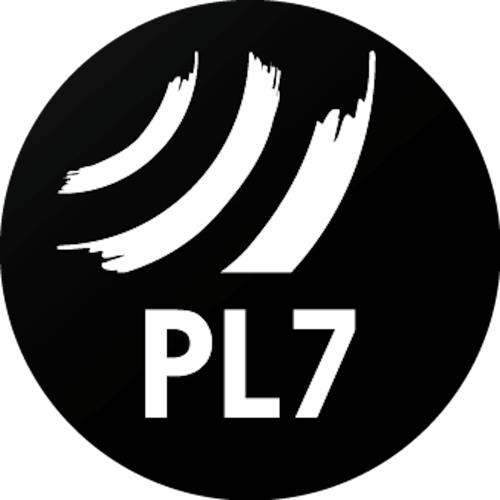 PL7's avatar