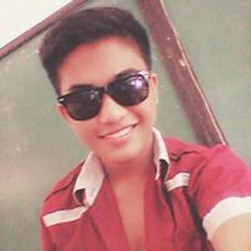 Jonathan Alfante Jr.'s avatar