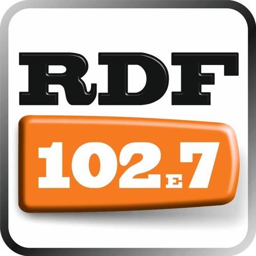 RDF102e7's avatar