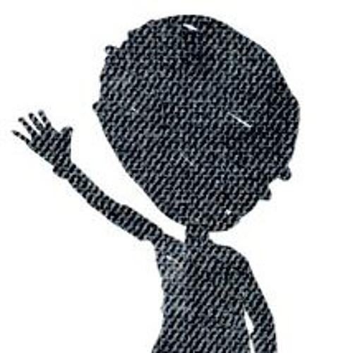 Farewell, Clarissa!'s avatar