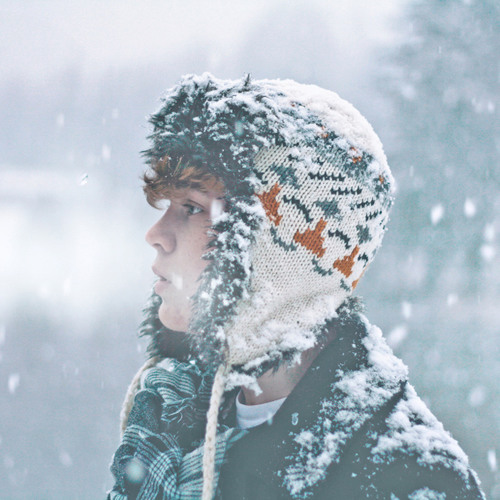 O A Weathers's avatar