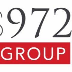 Plus972 Group