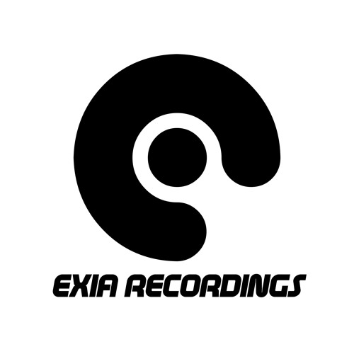 Exia Recordings's avatar