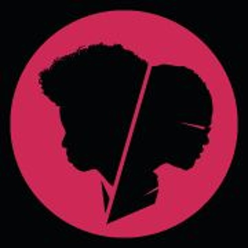 Gwen & Tiana's avatar