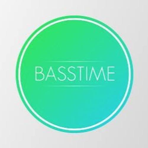 #Basstime's avatar