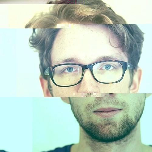 Matěj Kašpar Jirásek's avatar