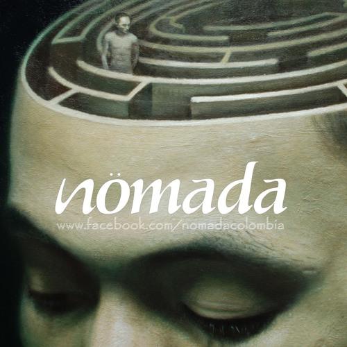 Nómada's avatar