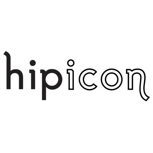 hipicon's avatar