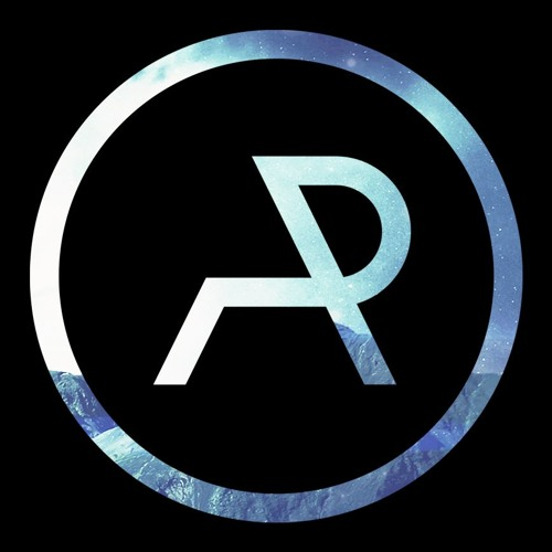 A R Records's avatar