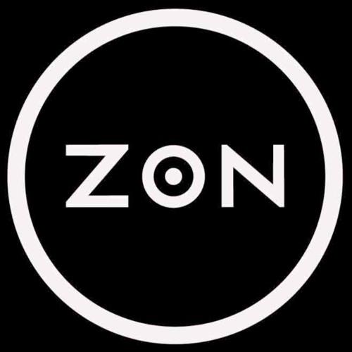 ZON Records's avatar