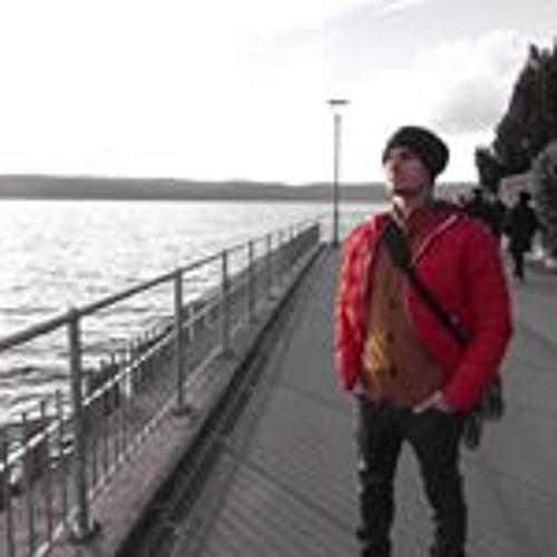 aventuro's avatar